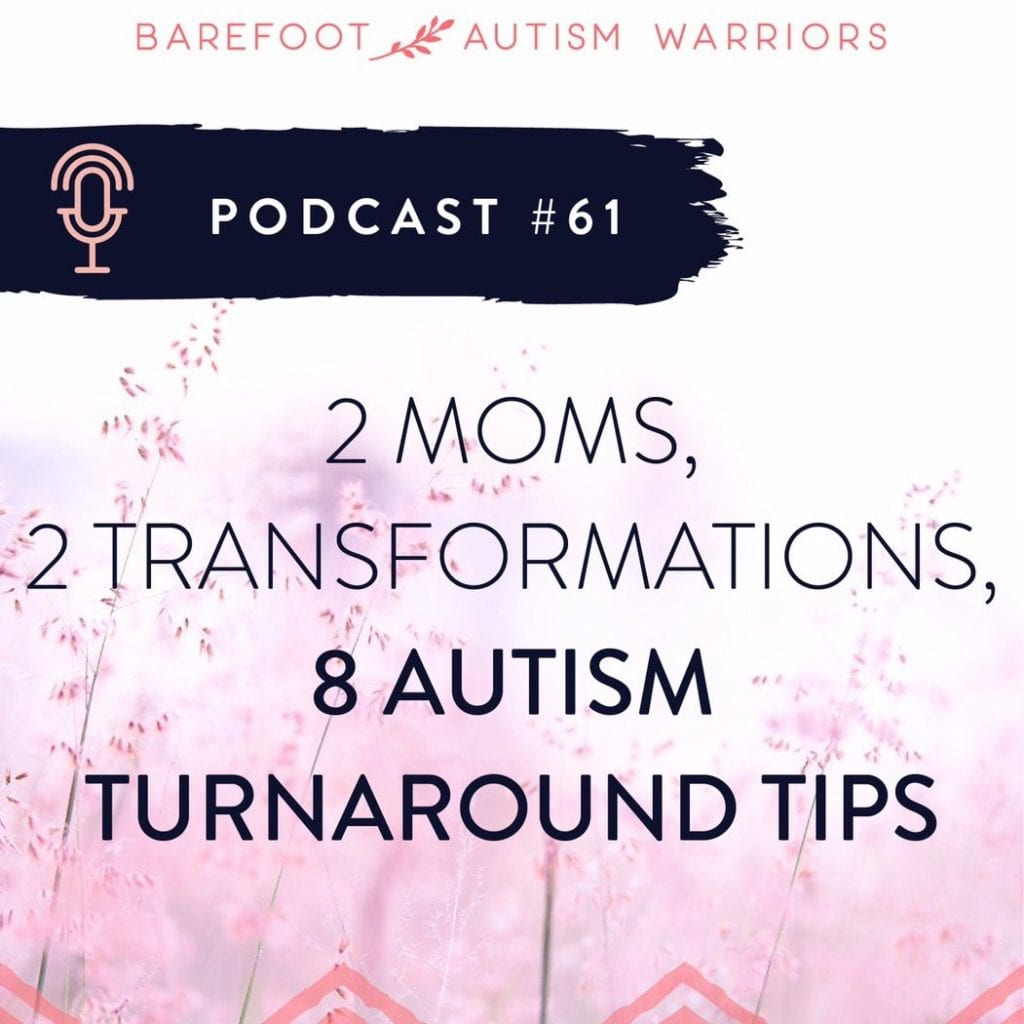 #61 TWO U.S MOM´S 8 TIPS