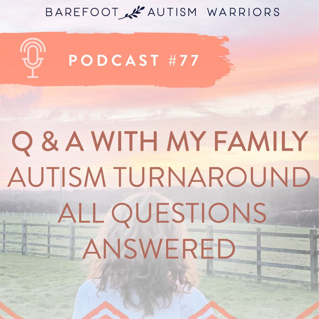 questions-about-autism
