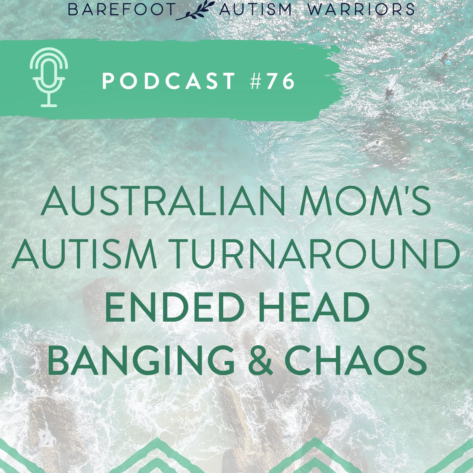 Autism Chaos