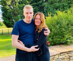 5 REASONS WHY MY SON'S AUTISM SYMPTOMS DISAPPEARED